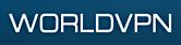worldvpn.net – World VPN  – Test & Erfahrungen