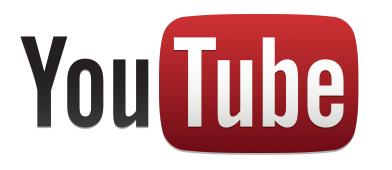 YouTube Sperre umgehen mit VPN