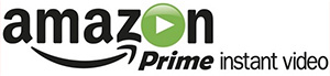 Amazon Prime Instant Video im Ausland ansehen mit VPN