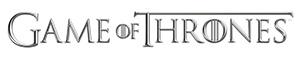 Games of Thrones  in Deutschland ansehen mit VPN