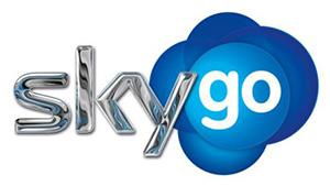Sky Go im Ausland ansehen mit VPN