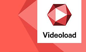 Videoload im Ausland ansehen mit VPN