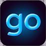 skygo-app