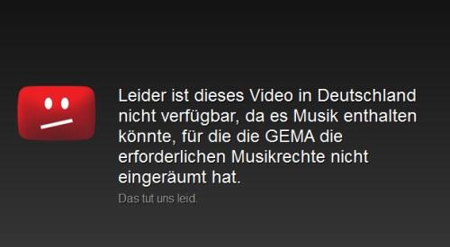 youtube-block