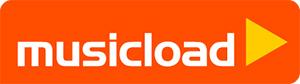 Musicload im Ausland nutzen durch VPN