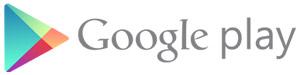 Bild von Google Play US Version bekommen