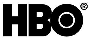 HBO in Deutschland übers Internet ansehen