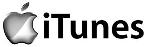 US-iTunes in Deutschland verwenden