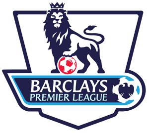Premier League Online ansehen