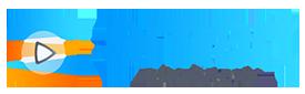 SmartDNSProxy-logo