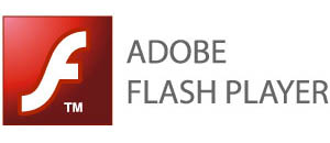 adobe-flash-player-cookies