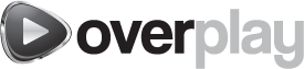 overplay-logo