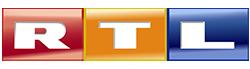 RTL und RTL2 Live-Stream im Ausland empfangen
