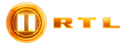Rtl partnersuche im ausland