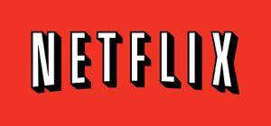 US Netflix in Deutschland ansehen