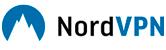 NordVPN.com – Nord VPN–Test & Erfahrungen