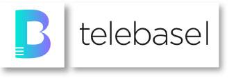 Telebasel im Ausland ansehen