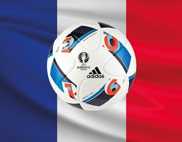 Fußball EM 2016 im Ausland ansehen – Euro 2016