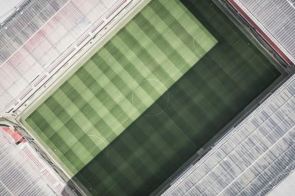 stadium-918830_1920